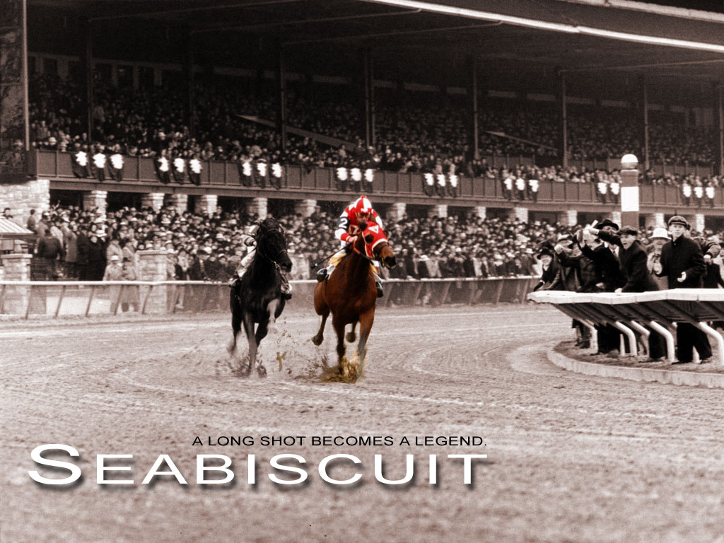 [Seabiscuit1]
